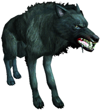 200px-Bestiary_Wolf_full.png