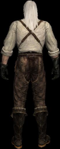 Geralt_1_back.png