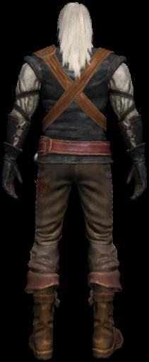 Geralt_2_back.png