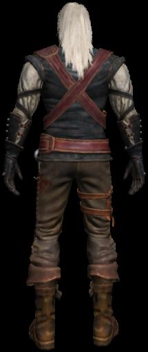 Geralt_3_back.png