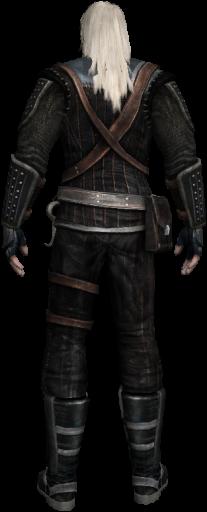 Geralt_4_back.png