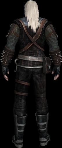 Geralt_5_back.png