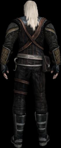 Geralt_6_back.png