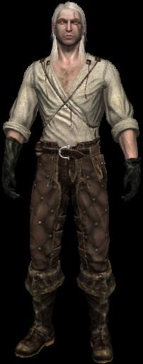 Geralt_model_1.png