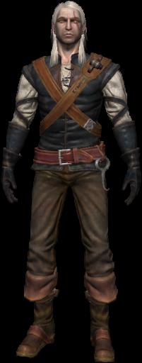 Geralt_model_2.png