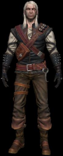 Geralt_model_3.png