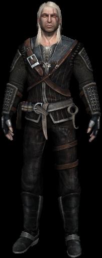 Geralt_model_4.png