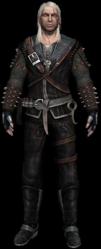 Geralt_model_5.png