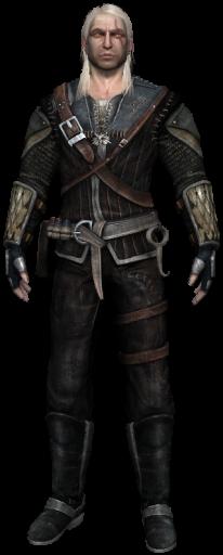 Geralt_model_6.png