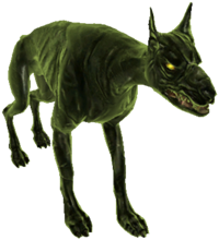 200px-Bestiary_Barghest_full.png
