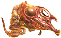 250px-Bestiary_Ifrit_full.png