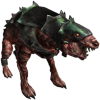 200px-Bestiary_Armored_hound_full.png