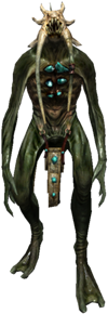 100px-Bestiary_Dagon_full.png