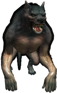 200px-Bestiary_Werewolf_full.png