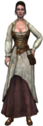 43px-People_Blacksmiths_Wife.png