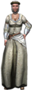 46px-People_Noblewoman_3.png