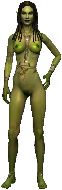 200px-People_Dryad_full.png