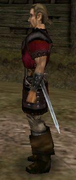 Простой меч--.jpg
