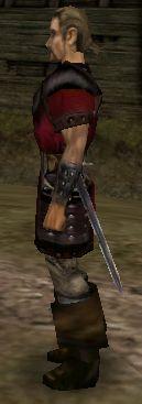 Ржавый меч.jpg