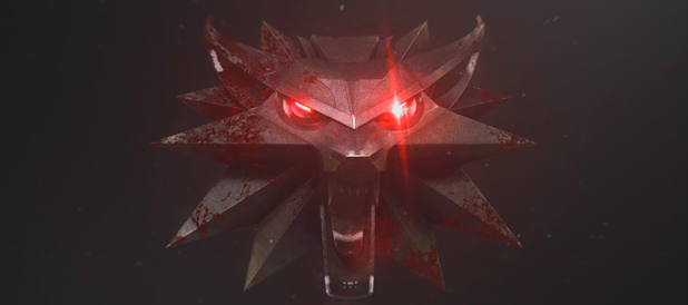 xthewitcher3ban03.png.pagespeed.ic.zBoZfWVJdI.png