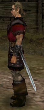 Длинный меч.jpg