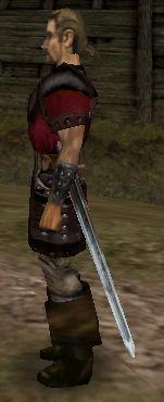 Ржавый полуторный меч.jpg