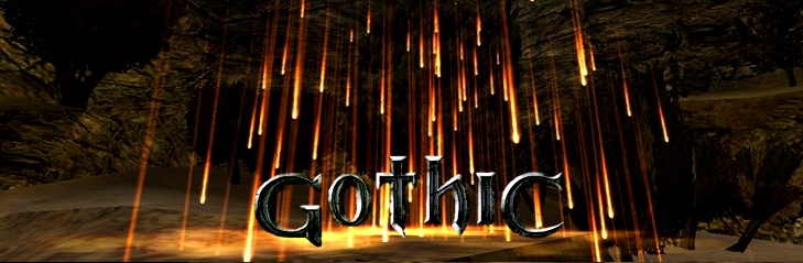 Gothic..png