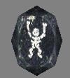 Создание скелета гоблина.png