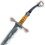 Tw2_weapon_angivare.png
