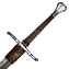 Tw2_weapon_bastardsword.png