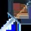 Tw2_weapon_kaedweniblacksword.png