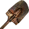 Tw2_weapon_shovel.png