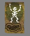 Вызов скелета голема.png