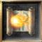Огненный шар.png