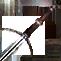 Tw2_weapon_gynvaelaedd.png