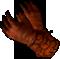 Tw2_armor_elvengauntlets.png