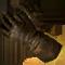 Tw2_armor_longrobustgauntlets.png