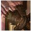 Tw2_armor_wornleathergauntlets.png