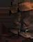 Tw2_armor_reinforcedboots.png