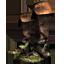 Tw2_armor_soakedboots.png