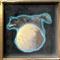 Друидский камень Волка.png