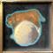 Друидский камень Льва.png