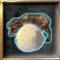 Друидский камень Рвущего зверя.png