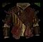 Tw2_armor_aedernianleatherjacket.png