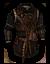 Tw2_armor_armorofbanard.png