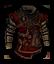 Tw2_armor_armoroflocmuinne.png