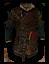 Tw2_armor_armorofys.png