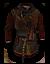 Tw2_armor_deargruadhri.png