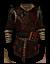Tw2_armor_draugarmor.png
