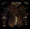 Tw2_armor_hardenedleatherjacket.png